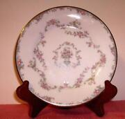Noritake China Windsor