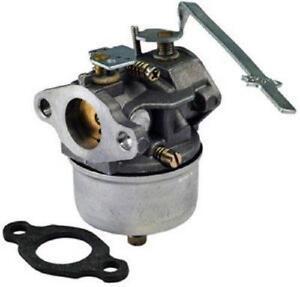 Tecumseh Carburetor: Parts & Accessories | eBay