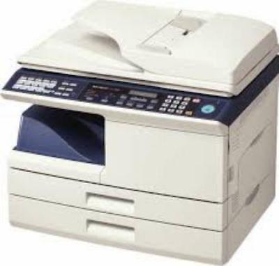 Sharp Fo-2080 Laser Multicunction Copier Fax Machine