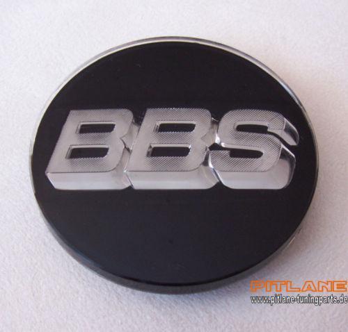 bbs emblem zubeh r f r reifen felgen ebay. Black Bedroom Furniture Sets. Home Design Ideas
