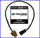 Polaris Sensor