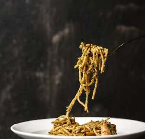 Hiring part-time pasta chef