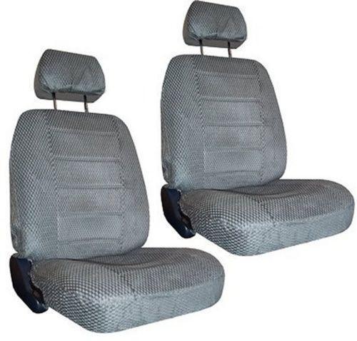 Car interior fabric ebay - Burberry fabric for car interior ...