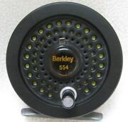 Berkley Fly