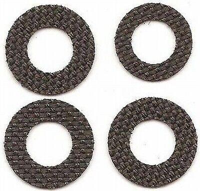 Carbontex Smooth Drag washer set Penn 100 110 140 145 146 149 150 200 285 Carbon