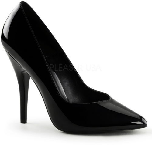 With block heel 2 14 Size 8 12 Newport News ON SALE made in China. Ladies black suede high heeled sandals