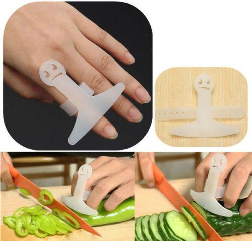 Cool Kitchen Gadgets Ebay