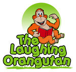 The Laughing Orangutan