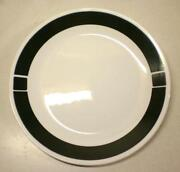Corelle Urban Black