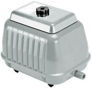 Pond aerator ebay for Farm pond pumps