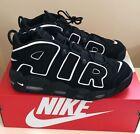 Nike Air Jordan Suede Athletic Shoes for Men