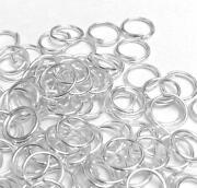 Sterling Silver Jewellery Making