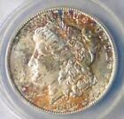 Morgan Dollar 1889 Year US Coin Errors