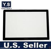 MacBook Unibody Incase 13 | eBay