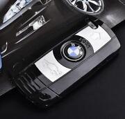 iPhone 5 Case BMW