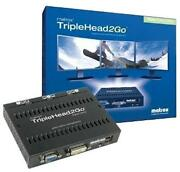 TRIPLEHEAD2GO Digital