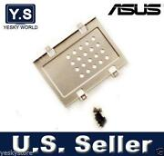 Asus HDD Caddy
