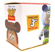 Vinylmation Toy Story Chaser