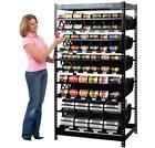 Food Storage Racks