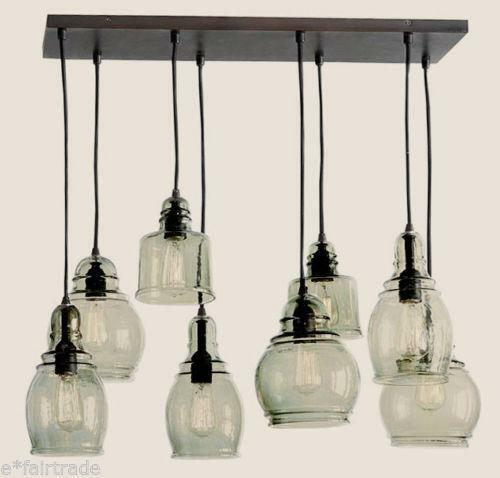 pottery barn kitchen lighting pottery barn lighting ebay 4379