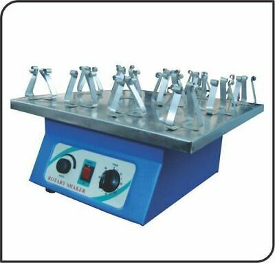 Rotary Shaker Lab Mixers Lab Equipment Devices Orbital Platform Vortex Shaker