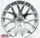 Miro Wheels