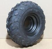 110cc ATV Tires