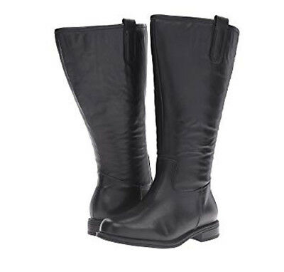 David Tate Best Extra Wide Boot Size 6 BRAND NEW IN