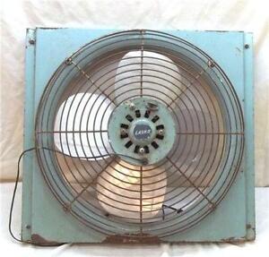 vintage window fan parts jpg 422x640