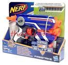 Nerf Elite Darts