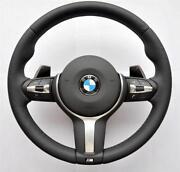 BMW x3 SAT Nav
