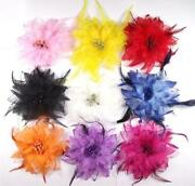 Toddler Girl Hair Bows