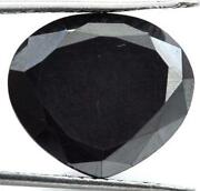 Trillion Cut Loose Diamond