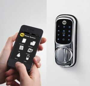 Locksmith Services -Installation and Service of door hardware