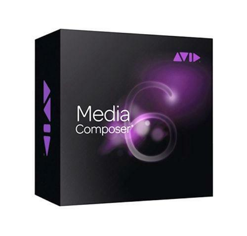 Avid media composer editing post production ebay colourmoves