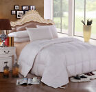Full/Queen 100% Down Comforters & Bedding Sets