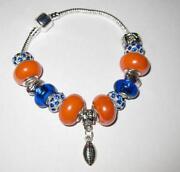 Denver Broncos Jewelry
