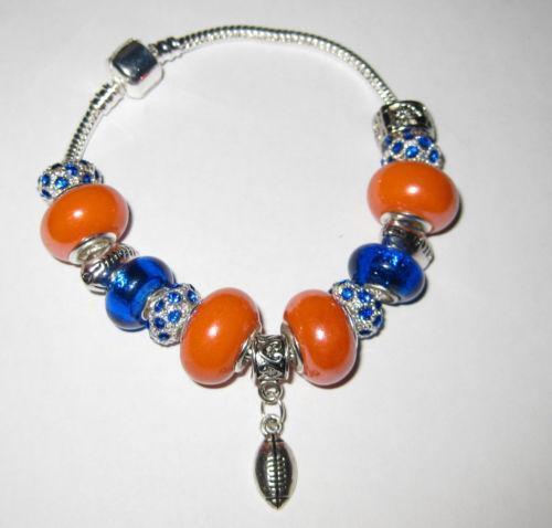 denver broncos jewelry ebay