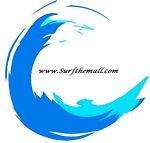 Surfthemall.com