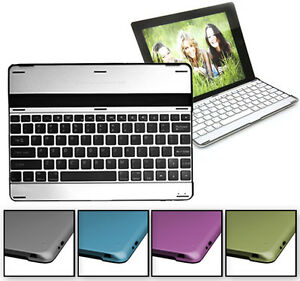 Titan-Bluetooth-Case-and-Keyboard-for-i-Pad-2-or-3-w-Island-Style-Keys