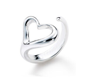 Sterling-Silver-Designer-Inspired-Heart-Wrap-Adjustable-Ring
