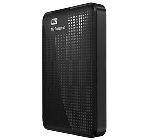 Western-Digital-2TB-My-Passport-Portable-External-Hard-Drive