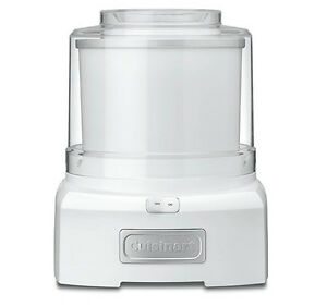 Cuisinart-Frozen-Yogurt-Ice-Cream-and-Sorbet-Maker