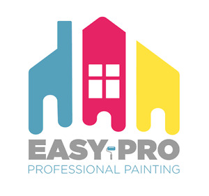 CALL TODAY FOR AFFORDABLE PROFESSIONAL PAINTING  (289) 683-5555