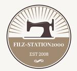 filz-station2000
