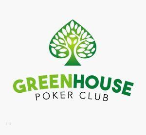 NL Holdem Poker & Limit Omaha Cash Games & Poker Tournaments