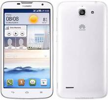 *NEW* Huawei Ascend G730 Mountain Creek Maroochydore Area Preview