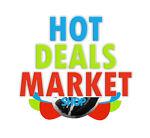 Hot_Deals_Market