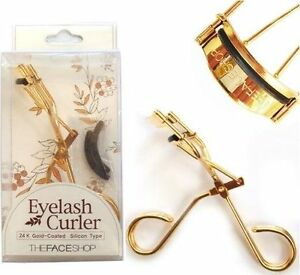THE-FACESHOP-Eye-Eyelash-Curler-with-24K-Golden-Plated