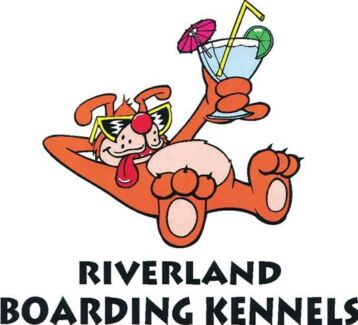 Riverland Boarding Kennels Barmera Berri Area Preview